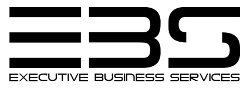 Executive Business Services, Inc.